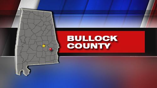 Recluso asesinado en asalto en la prisión del condado de Bullock