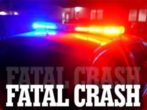 Accidente automovilístico fatal, provoca cierres de carreteras en la autopista Troy