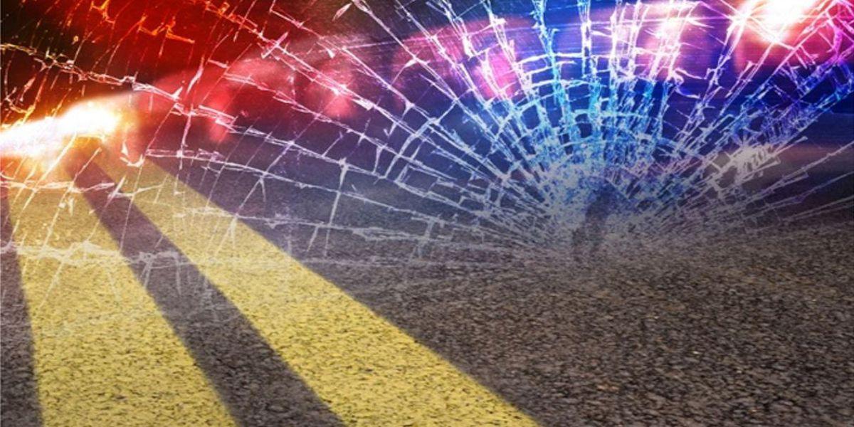 Hombre de Hoover muere en accidente automovilístico