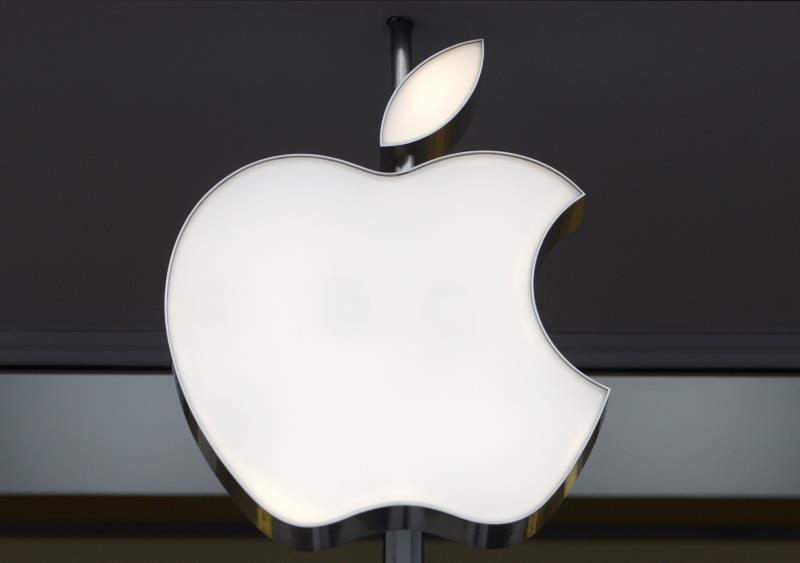 Apple pagará 113 millones por haber ralentizado los iPhones viejos