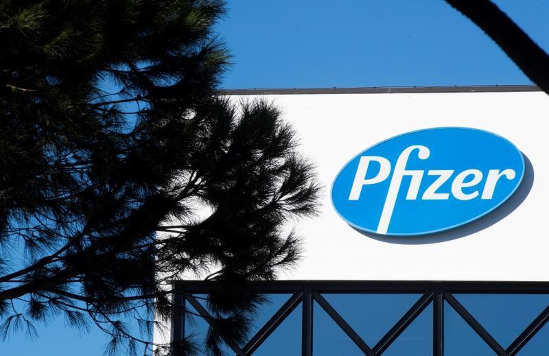 Con un 95 % de eficacia, Pfizer pedirá autorizar su vacuna de covid en días