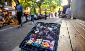 EE.UU. da otra semana más a TikTok para vender sus operaciones en el país