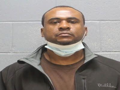 Investigación de drogas, lleva a un hombre de Opelika a ser acusado de tortura sexual, de una niña de 17 años