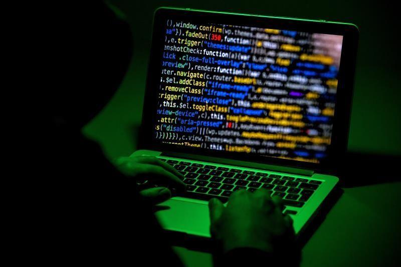 IBM detecta ataques informaticos