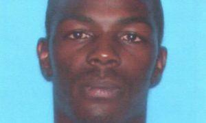Recompensa ofrecida, por la muerte a tiros de un hombre en Union Springs