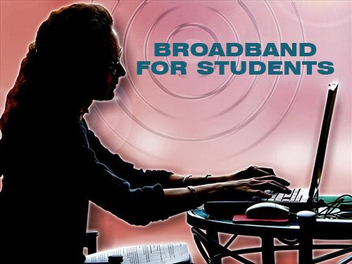 El acceso a Internet de banda ancha para estudiantes de Alabama, continuará en 2021