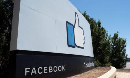 facebook monopolio