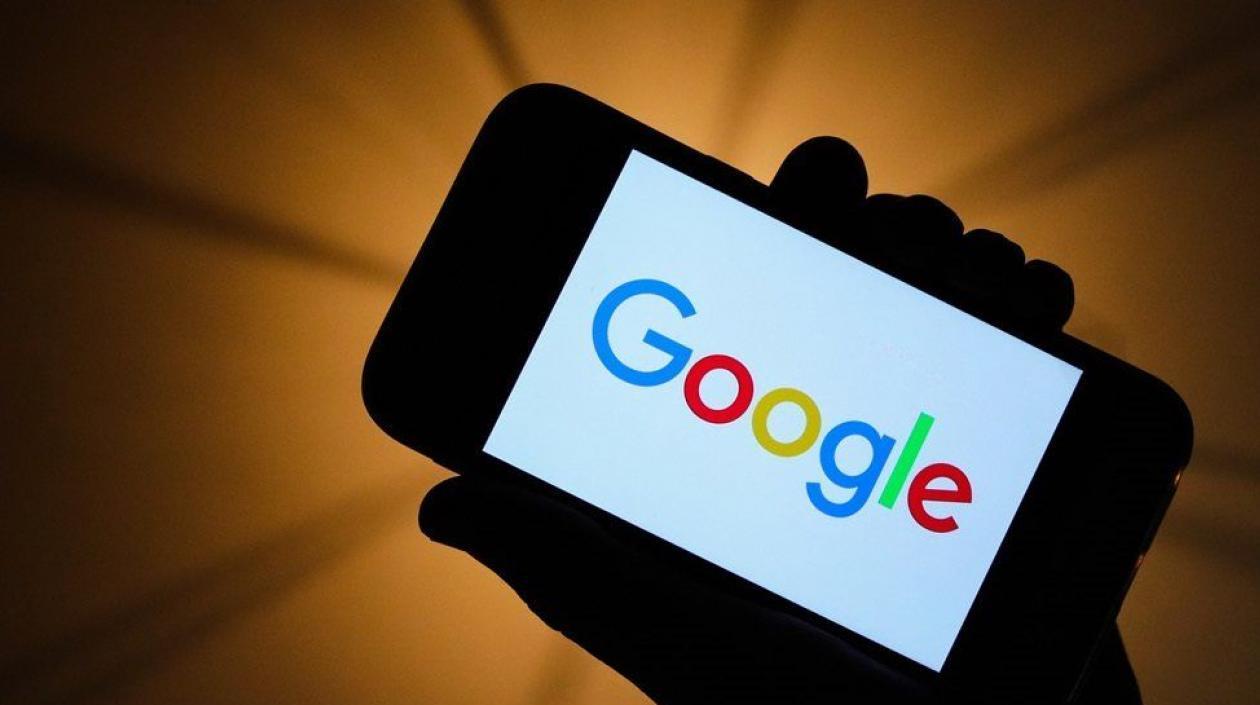 Google achaca la caída de su servicio a un problema de almacenamiento interno