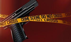 2 personas fueron encontradas muertas a tiros en Midfield, Alabama
