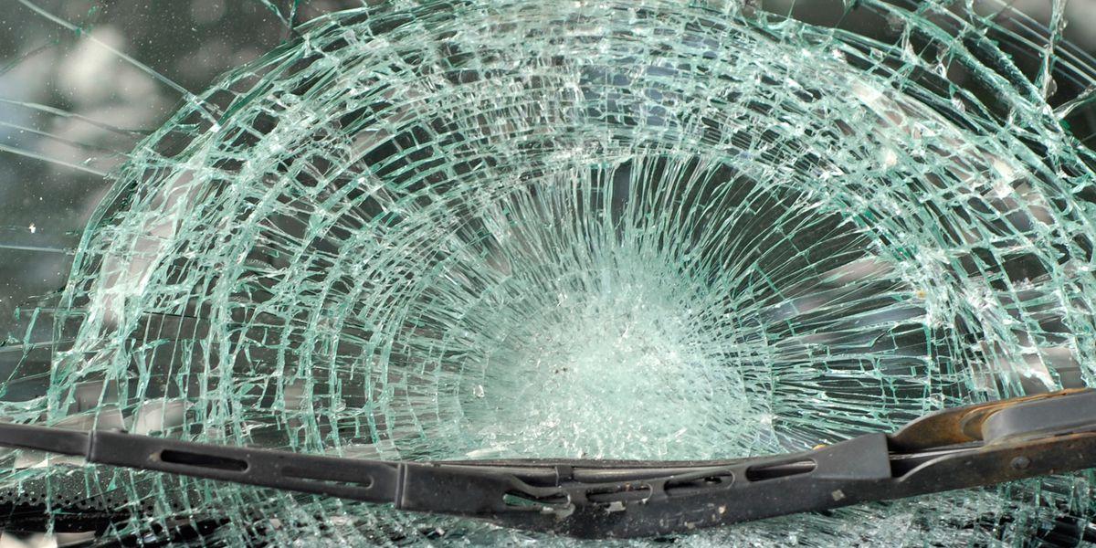 mujer de hoover muere en accidente