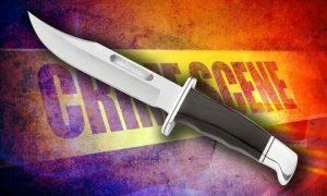 La policía de Montgomery acusa a una mujer por la muerte a puñaladas de otra mujer