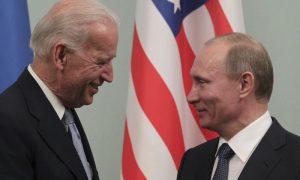 Rusia ratifica la prolongación del último tratado de desarme nuclear con EEUU