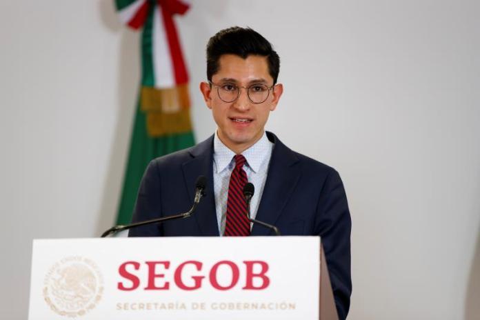Roberto Velasco