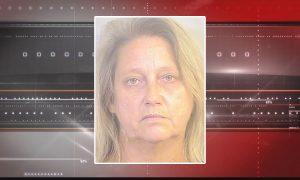 Mujer enfrenta un cargo por intento de asesinato, después de un tiroteo el 15 de enero