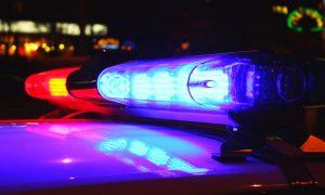 Hombre arrestado, después de liderar a las autoridades del condado de Cullman, a una persecución que terminó en el condado de Walker