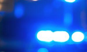 Joven de 19 años recibe un disparo en la cabeza, en el estacionamiento de un complejo de apartamentos en Hoover