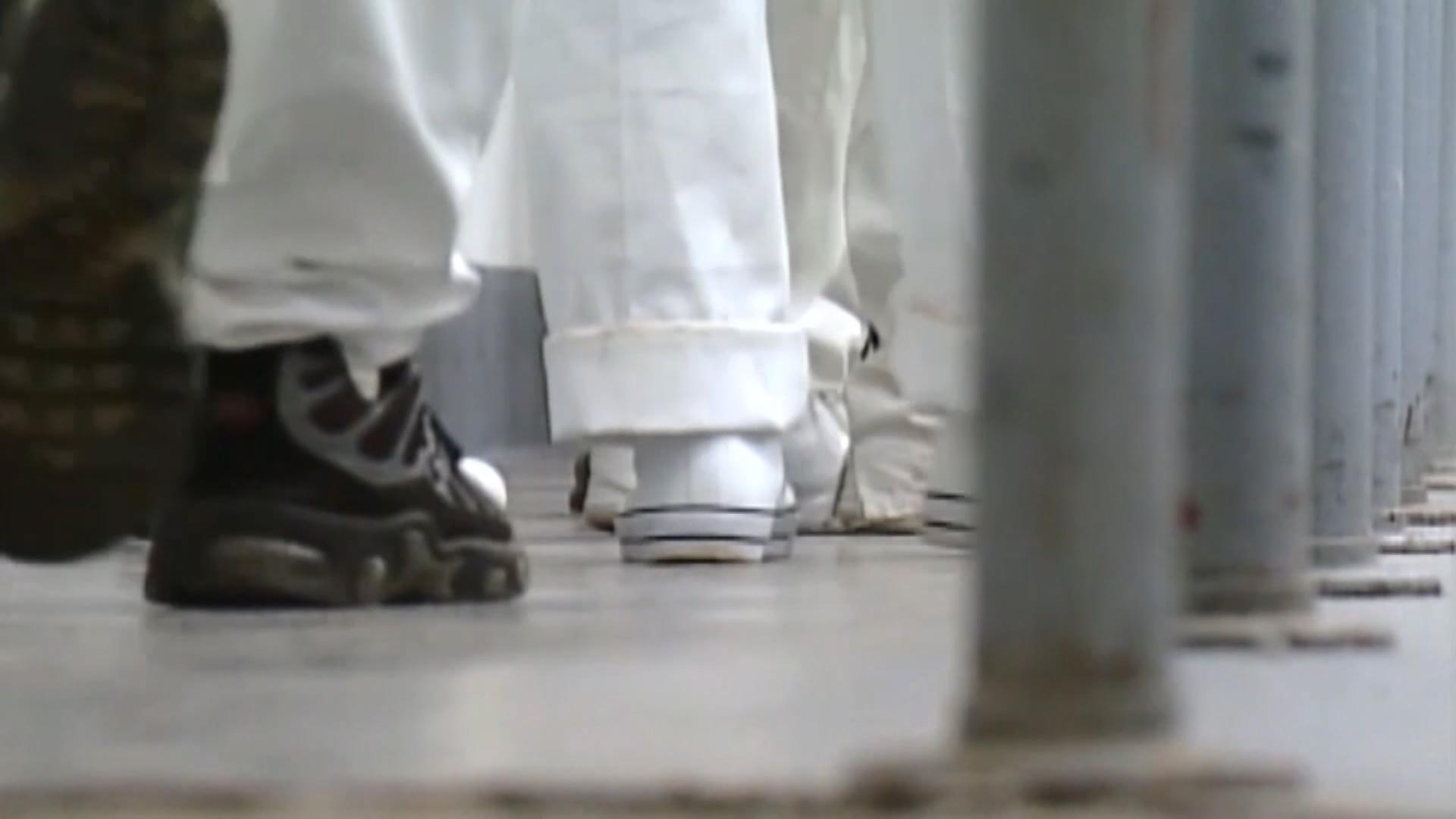 Algunos legisladores de Alabama cuestionan el plan de arrendamiento de prisión de Ivey
