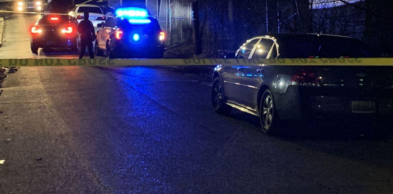 La policía de Birmingham investiga el tercer homicidio de la ciudad en 3 días