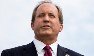Texas demanda al Gobierno Biden por suspender las deportaciones