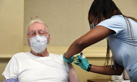 vacunas en Alabama en peligro