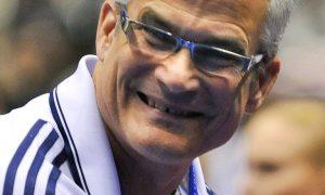 Se suicida el exentrenador de gimnasia olímpica tras ser imputado