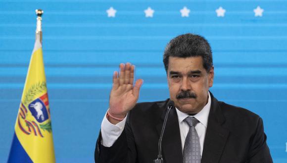 """Venezuela abre la puerta a la vacunación """"privada"""" contra la covid-19"""