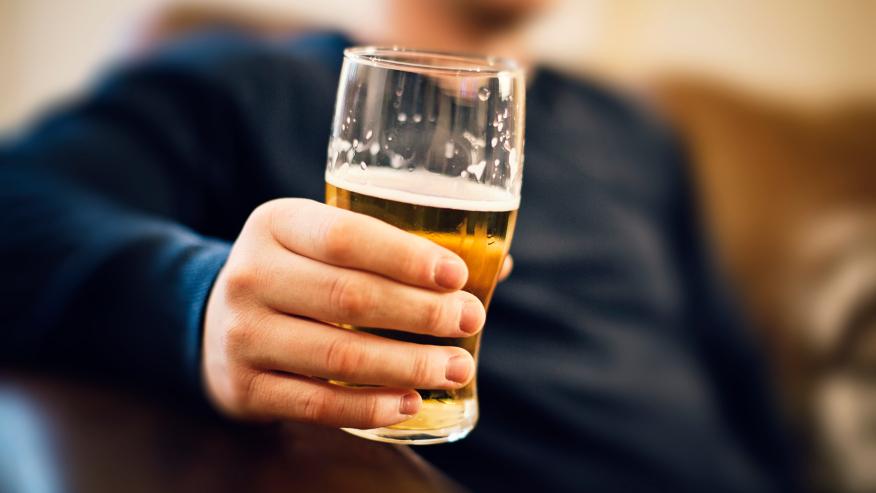 cierran bar en Homewood por violar orden de salud pandemica