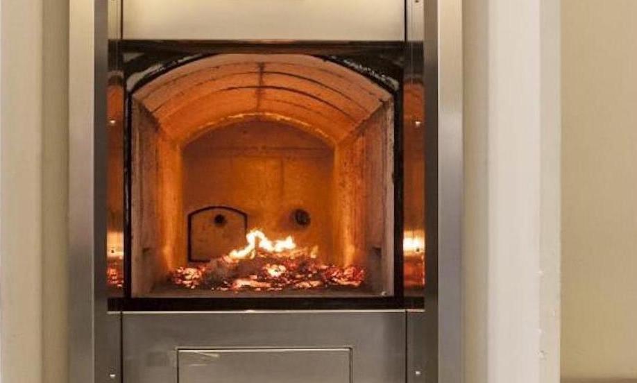 Por qué las cremaciones son cada vez más comunes en Alabama