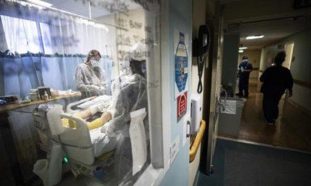 enfermeras en San Diego California