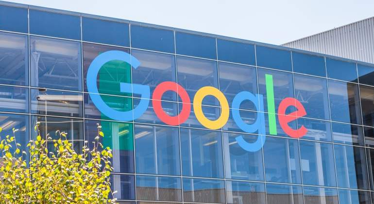 Google pagará por mostrar noticias de The Times y The Wall Street Journal