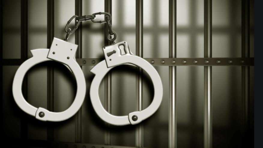 hombre arrestado por asesinato de entrenador en Selma