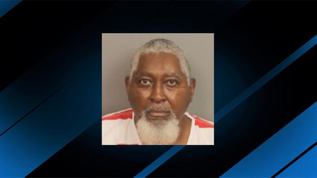hombre arrestado por homicidio involuntario