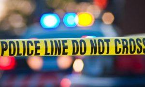 Una mujer habría recibido un disparo en una gasolinera de Birmingham