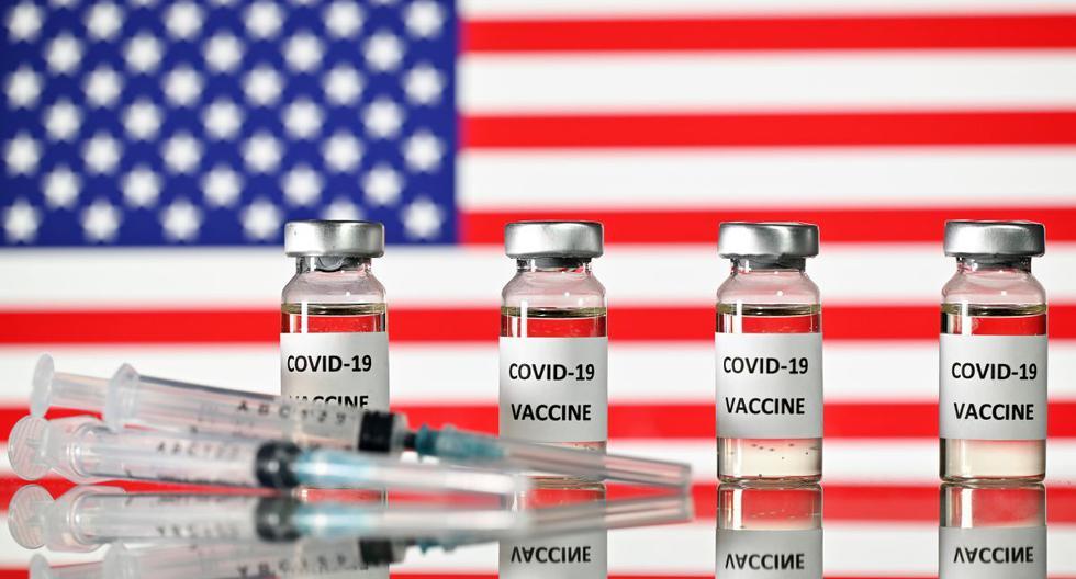 vacunas contra covid 19 1