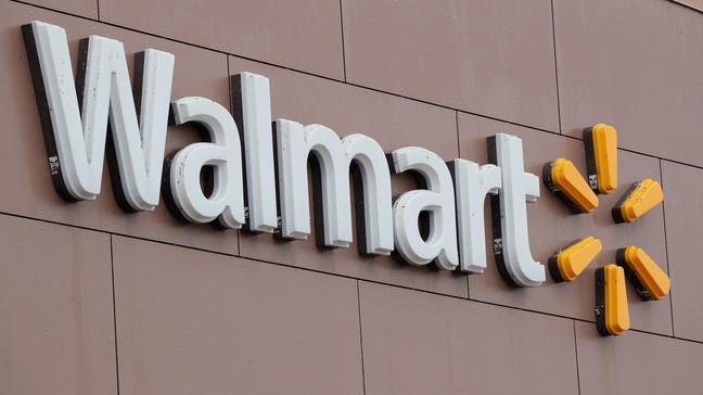 Los habitantes de Alabama, ahora pueden recibir una vacuna COVID-19, en ubicaciones seleccionadas de Walmart y Sam's Club