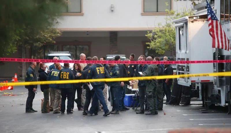 2 muertos y 15 heridos en fiesta ilegal en chicago