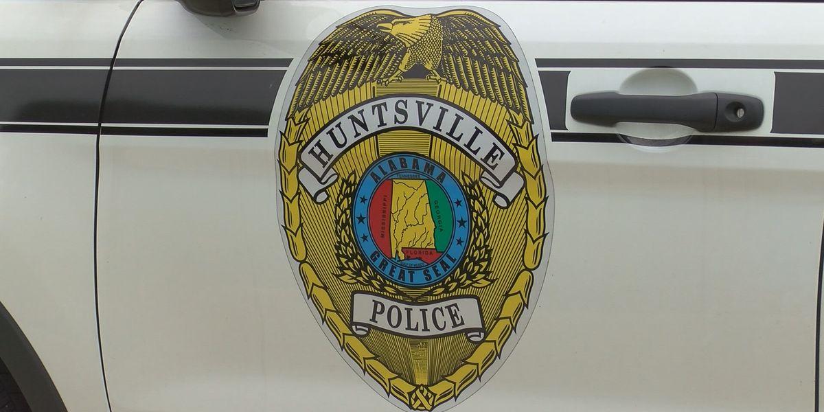 30 arrestos en Huntsville