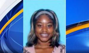 Búsqueda en curso de mujer desaparecida de Birmingham. La familia cree que está en peligro