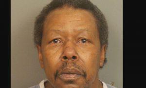 Hombre de Birmingham arrestado por múltiples cargos de posesión de pornografía infantil