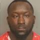Arresto realizado en tienda de conveniencia por tiroteo fatal