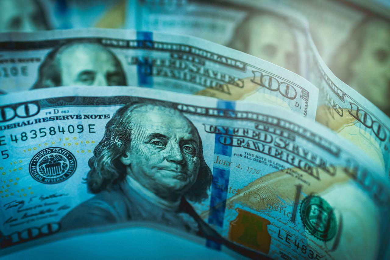 ayuda economica para Alabama