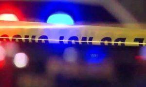 Víctima de homicidio de Bessemer identificada mientras continúa la investigación