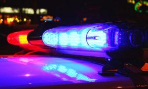 mujer hallada muerta en la I 65