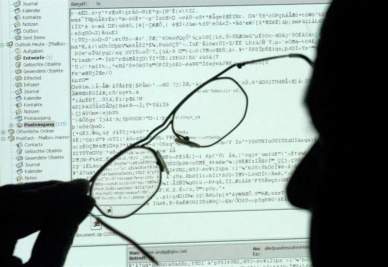 FBI hackea cientos de ordenadores en EEUU