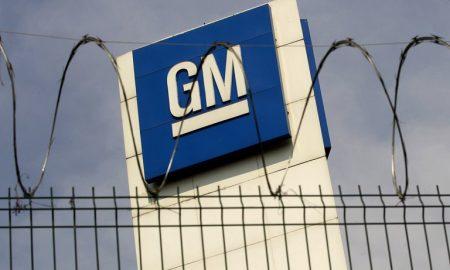 General Motors invierte 1.000 millones de dólares en una planta en México