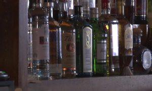 entrega de alcohol sera legal