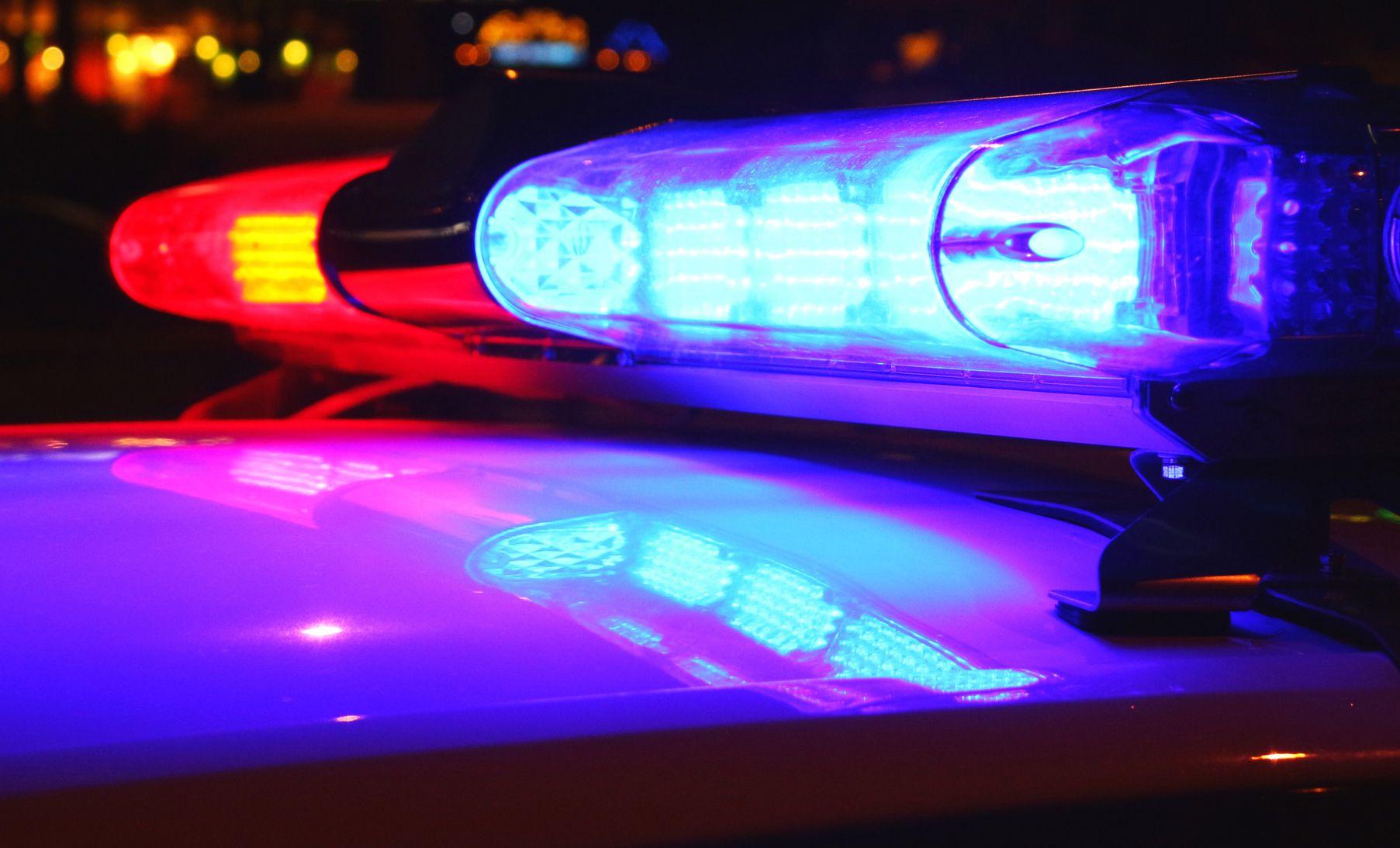 Hombre de 50 años asesinado a tiros en Mobile