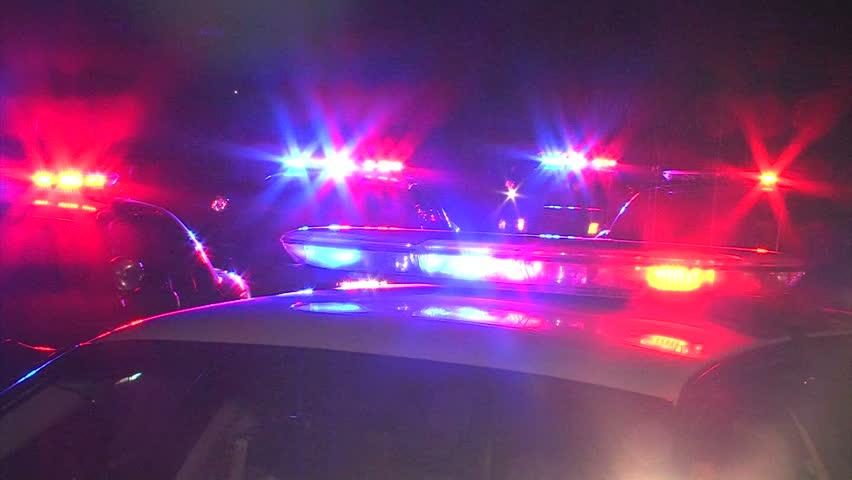 Mujer de 33 años muere en accidente en Limestone
