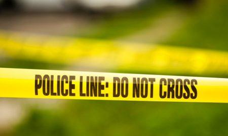 peaton muere atropellado en Bessemer
