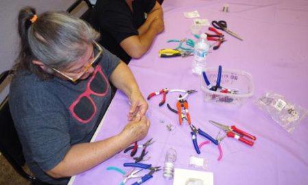 talleres iniciativa manos emprendedoras